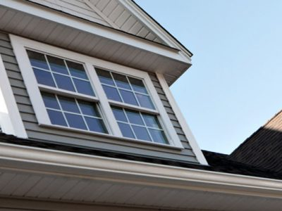 6 Things That Could Increase The Value Of Your Home