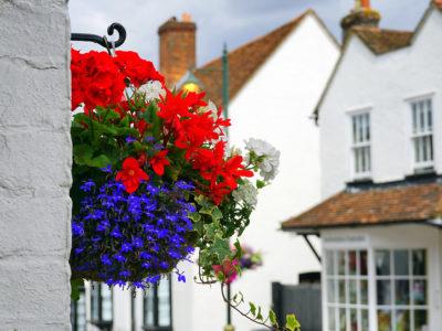 Refurbishment Options For Your Sash Windows
