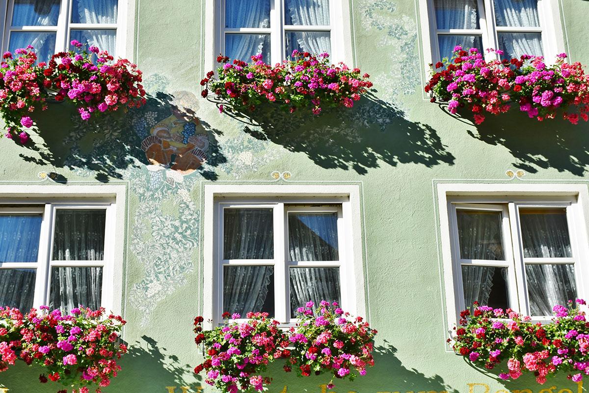 Sash Window Company in Reading, Berkshire