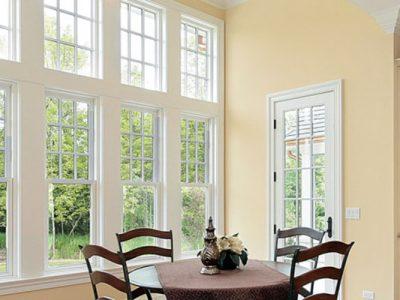 Sash Windows Repair Dos and Donts