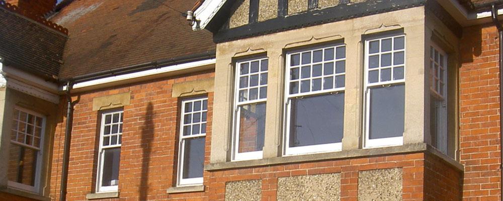 The Benefits Of Choosing Kellys Sash Windows In London
