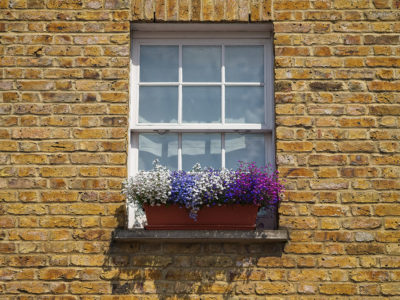 are sash windows right for you?