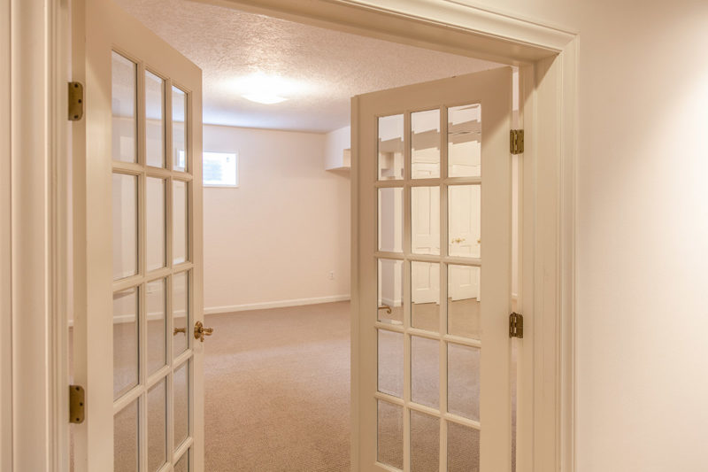 french door installation and repair berkshire