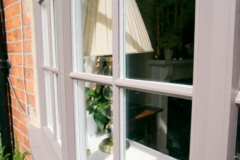 french doors reading london south east