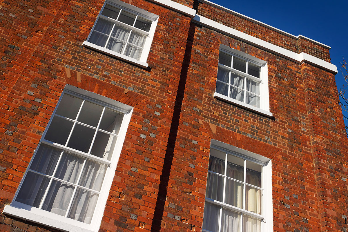 how-much-do-sash-windows-cost