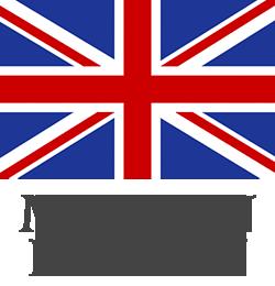 british sash windows