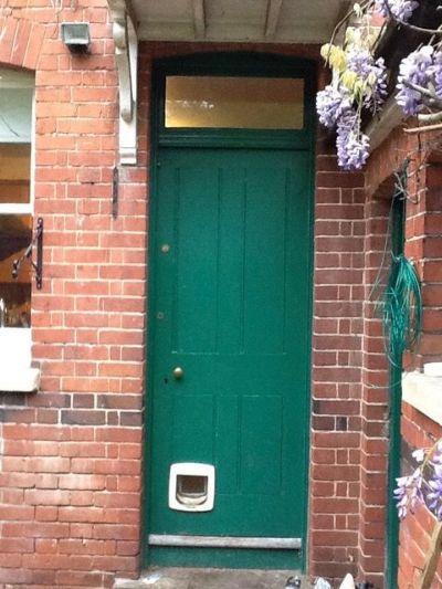new-door-company-reading-london-(13)