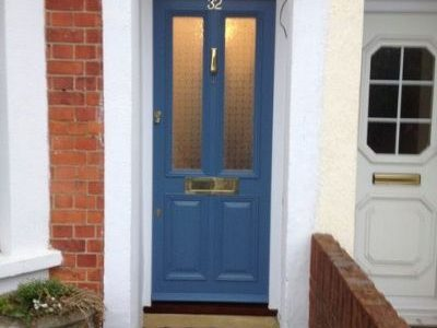 Stunning London Front Door Company Prices Gallery - Image design ...