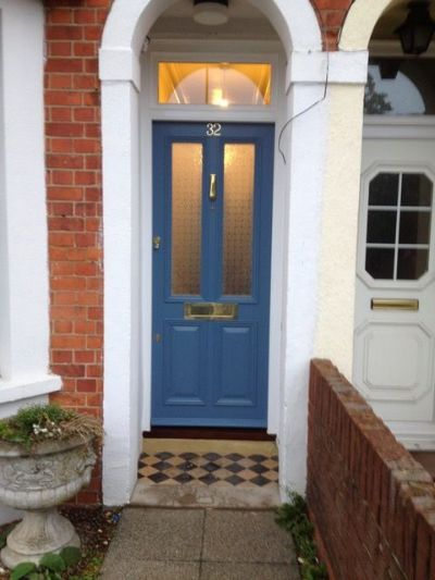 new-door-company-reading-london-(17)