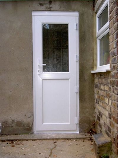 new-door-company-reading-london-(18)