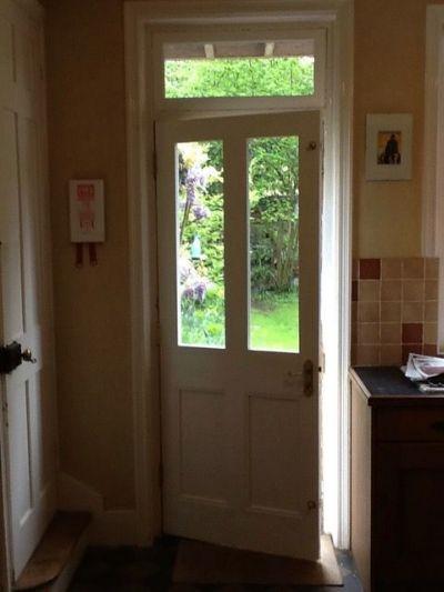 new-door-company-reading-london-(9)