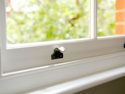 sash casement windows london(1)