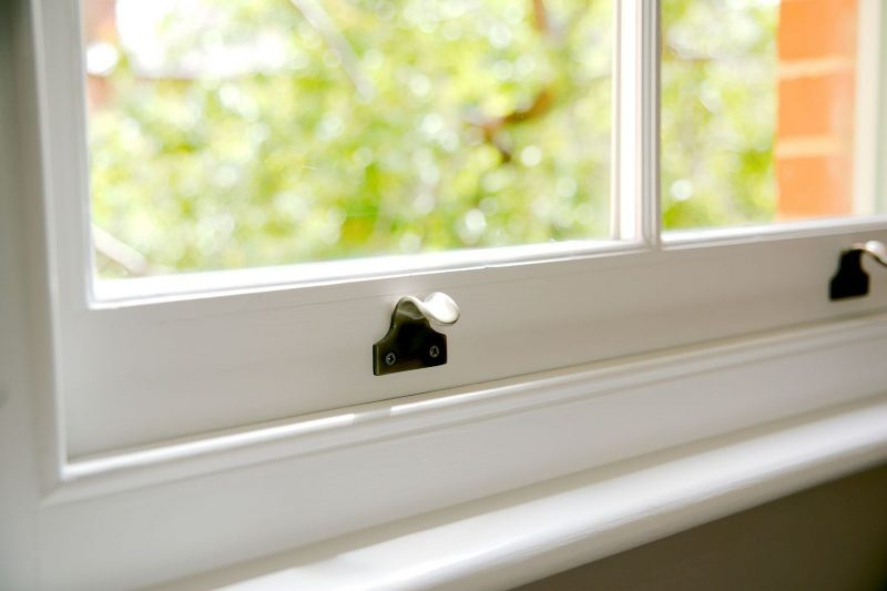 sash casement windows london(1)