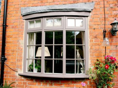 sash casement windows london(10)