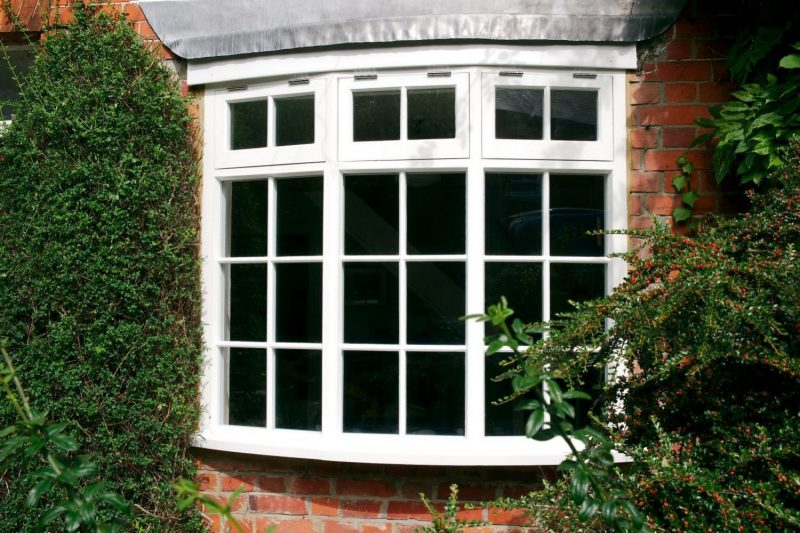 sash casement windows london(11)