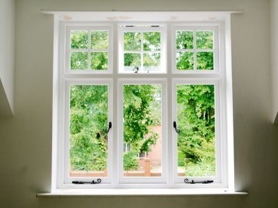 sash casement windows london(5)