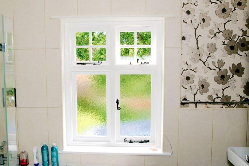 sash casement windows london(6)