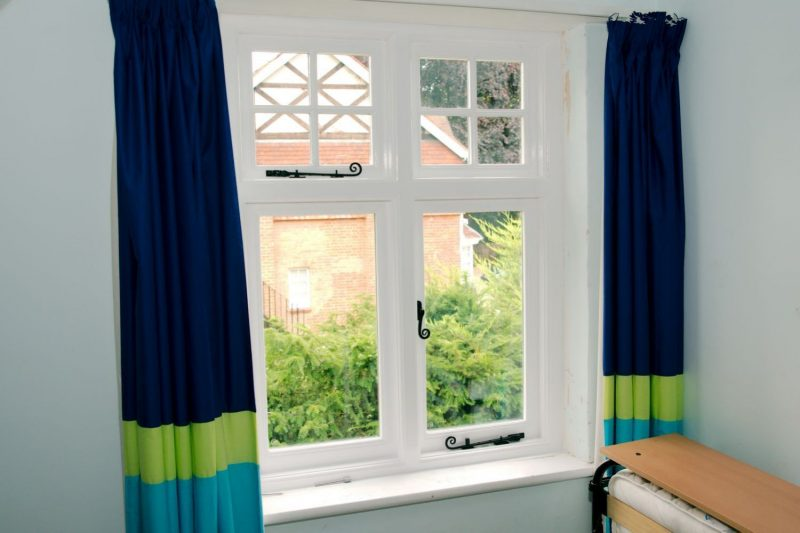 sash casement windows london(8)
