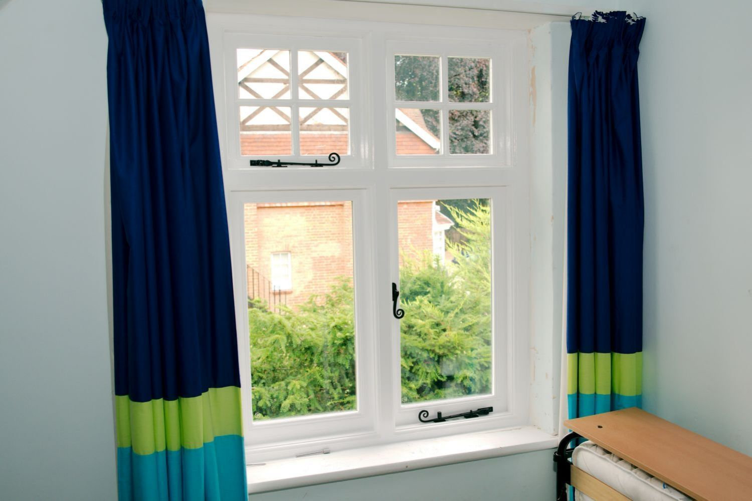 sash casement windows london(8)