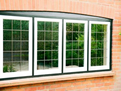 sash casement windows london(9)