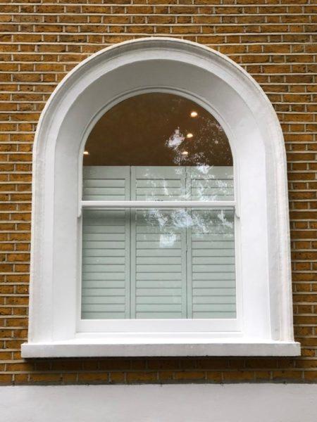 sash window company london 01