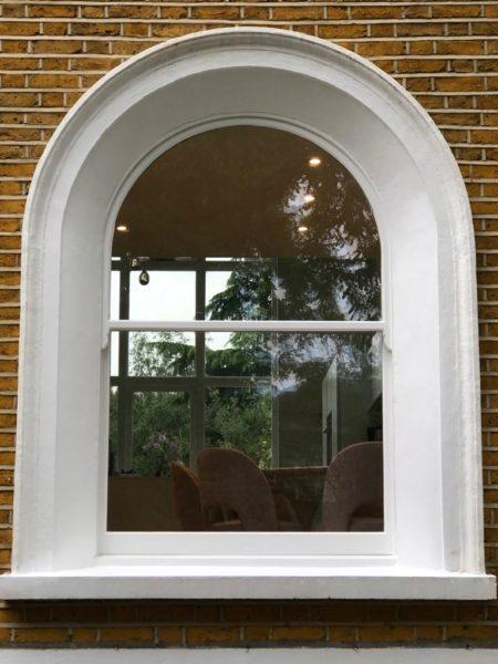 sash window company london 02