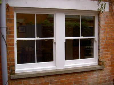 sash-window-company-reading-london-