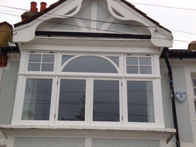 sash-window-company-reading-london-1