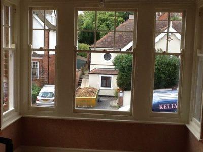 sash-window-company-reading-london-(1)