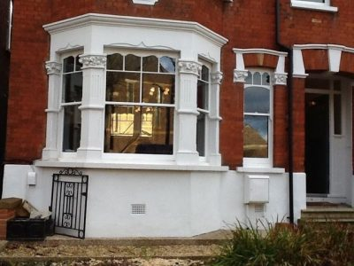 sash-window-company-reading-london-(10)