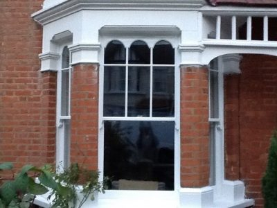 sash-window-company-reading-london-(11a)