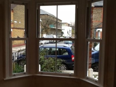 sash-window-company-reading-london-(12a)