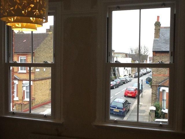 sash-window-company-reading-london-(13a)
