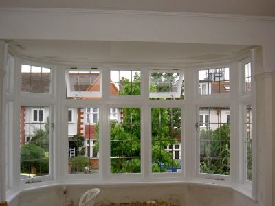 sash-window-company-reading-london-(14)