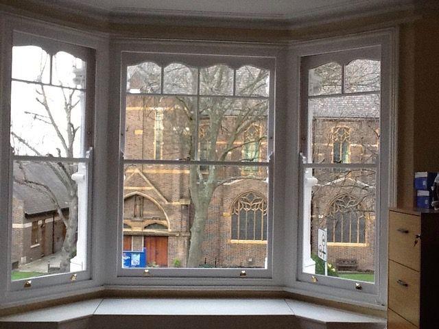 sash-window-company-reading-london-(14a)