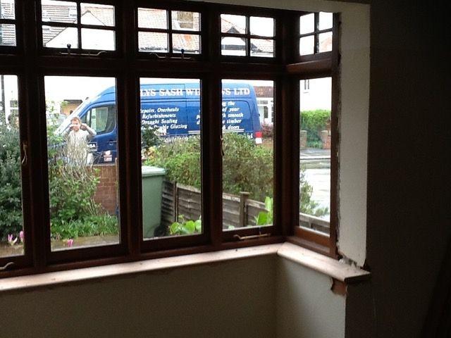 sash-window-company-reading-london-(18)