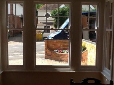 sash-window-company-reading-london-(2)