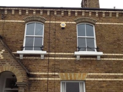 sash-window-company-reading-london-(20)