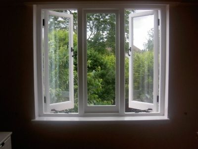 sash-window-company-reading-london-(24)