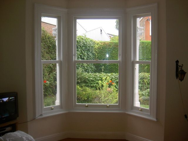 sash-window-company-reading-london-(27)