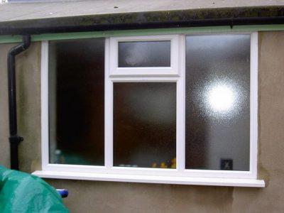 sash-window-company-reading-london-(34)