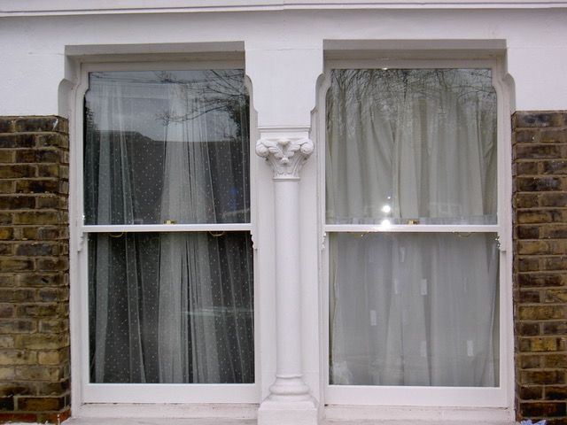 sash-window-company-reading-london-(35)
