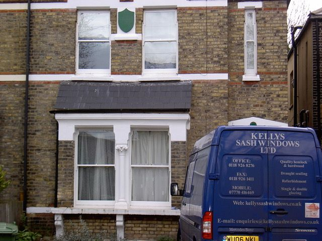 sash-window-company-reading-london-(36)