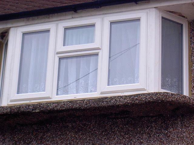 sash-window-company-reading-london-(37)