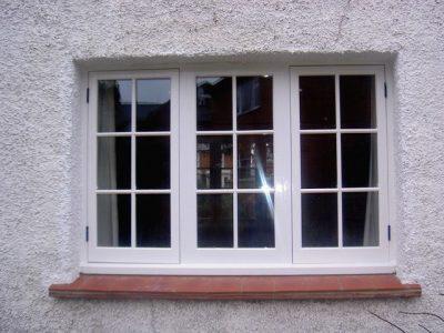 sash-window-company-reading-london-(39)