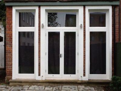 sash-window-company-reading-london-(4)