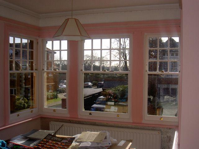 sash-window-company-reading-london-(41)