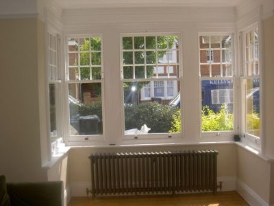 sash-window-company-reading-london-(42)