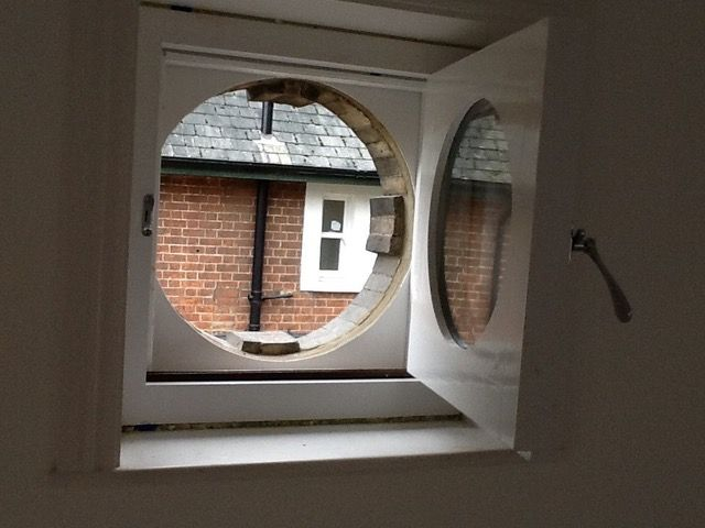 sash-window-company-reading-london-(6)