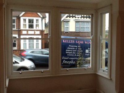 sash-window-company-reading-london-(7)